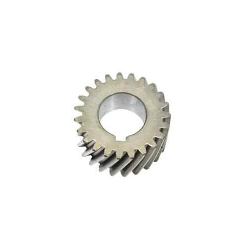 Foto Produk Gear C Primary Drive 23T - CBR 150R, Sonic 150, Supra GTR 23123K56N00 dari Honda Cengkareng
