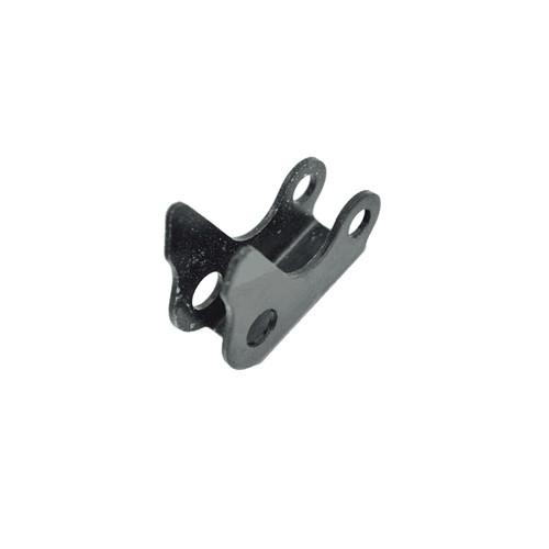 Foto Produk Link A Seat Hinge - PCX 150 K97 77213K97T00 dari Honda Cengkareng
