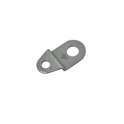 Foto Produk Plate Tensioner Setting - CBR 150R, Sonic 150 14515K56N00 dari Honda Cengkareng