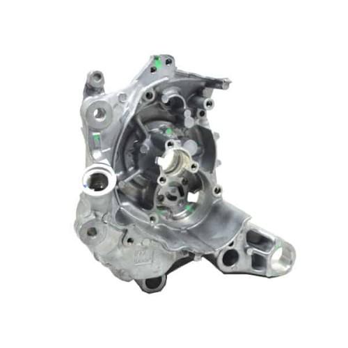 Foto Produk Crankcase Comp R - BeAT Sporty eSP 1110BK25600 dari Honda Cengkareng