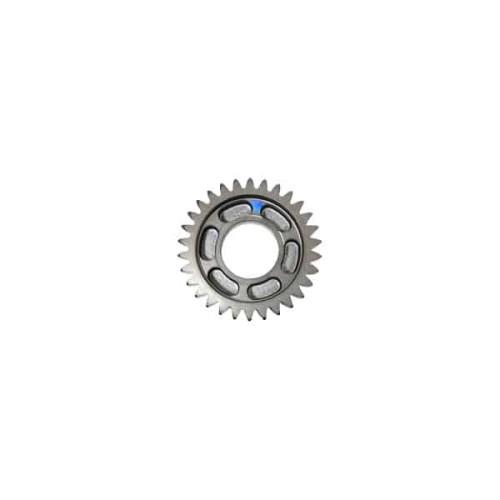 Foto Produk Gear Countershaft Third 30T - CBR 150R, Supra GTR 23461K56N00 dari Honda Cengkareng