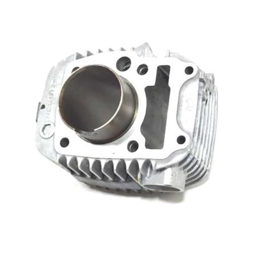 Foto Produk Cylinder Comp - Supra X 125 Injection 12100KPH700 dari Honda Cengkareng