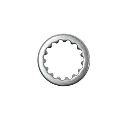 Foto Produk Ring (Washer Spline 17x23x1.6) - CBR 150R K45G 90452KRM840 dari Honda Cengkareng