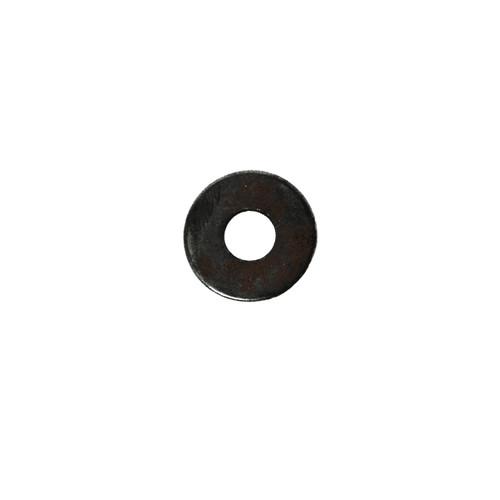 Foto Produk Ring (Washer 6.1mm) - CBR 250R, CB150 StreetFire 90435HB3000 dari Honda Cengkareng