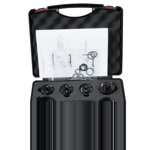 Foto Produk Vacuum Press / Alat Pembuka BB Mounting Untuk BBQ dari Fixbeli