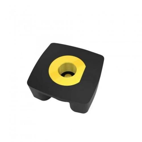 Foto Produk 510 Adapter for Smok RPM40 dan Vinci Vinci x Pods Mod dari VapeOi