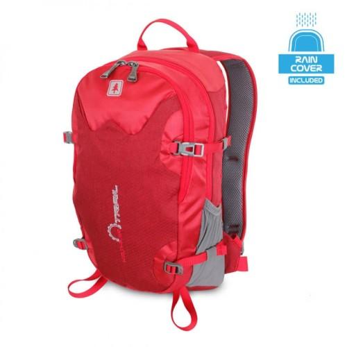 Foto Produk Consina Tas Backpack Hiking / Tracking Kashmir Trail Original dari GanBaru Store