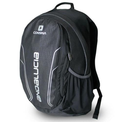 Foto Produk Consina Tas Backpack / Ransel / Tas Hiking Andalucia Original dari GanBaru Store