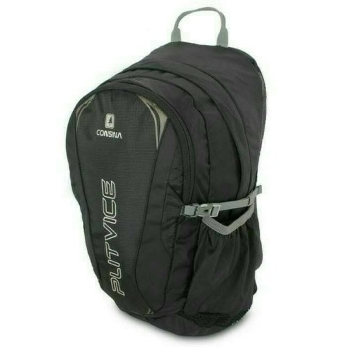 Foto Produk Consina Tas Backpack / Ransel / Tas Hiking Plitvice Original dari GanBaru Store