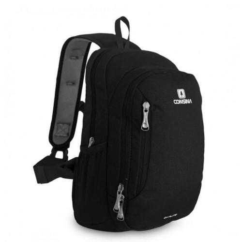 Foto Produk Consina Tas Backpack / Ransel / Tas Sekolah Daylite Original dari GanBaru Store