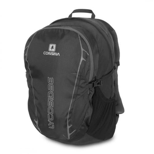 Foto Produk Consina Tas Backpack / Ransel / Tas Hiking Lycosidae Original dari GanBaru Store