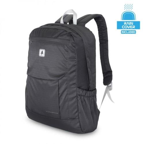 Foto Produk Consina Tas Backpack / Ransel / Tas Hiking Workspace Original dari GanBaru Store