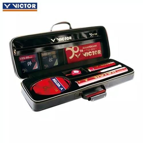 Foto Produk raket badminton victor 50th aniversary limited edition dari Ameera & Adeera