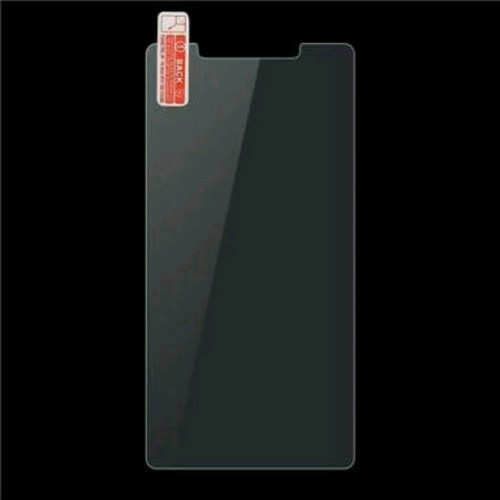 Foto Produk AG TEMPERED GLASS SEMI PRO HTC M9- dari cikarang bekasi