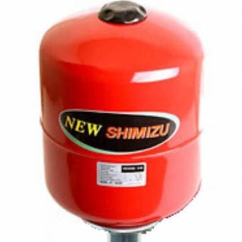 Foto Produk Pressure Tank SHIMIZU PT 190BIT dari Rumah Pompa