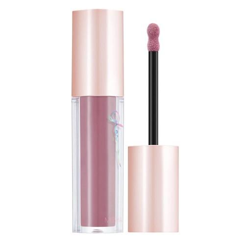 Foto Produk Lip Blush MISSHA Glow Lip Blush #Another_me dari Missha Indonesia