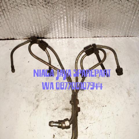 Foto Produk Selang Nozzle nosel Mitsubishi L300 Solar Ori dari Niaga Jaya Sparepart