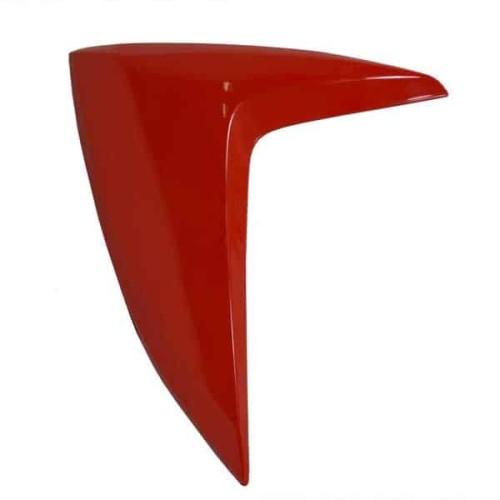 Foto Produk Cover Kanan Depan Red - Vario 110 eSP 64501K46N00VRD dari Honda Cengkareng