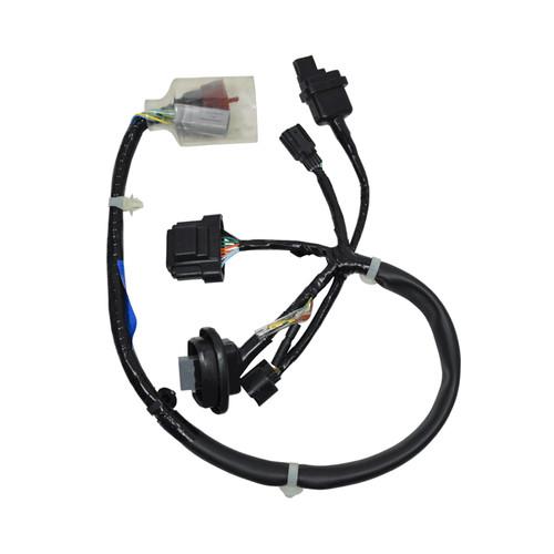 Foto Produk Kabel Speedometer New Vario 150 eSP K59J 32101K59A70 dari Honda Cengkareng