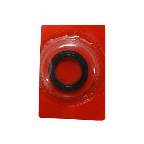 Foto Produk Duct Seal 25x35x6 91253KZR601 dari Honda Cengkareng