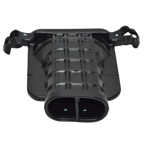 Foto Produk Duct Air Cleaner - Verza 150 FI 17240K18900 dari Honda Cengkareng