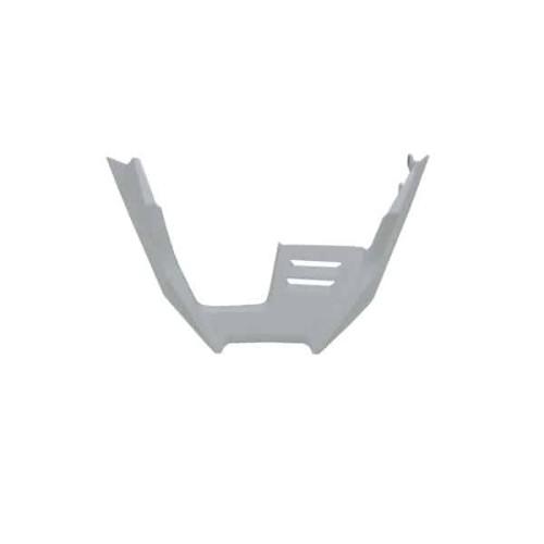 Foto Produk Cowl Under Center White - CB150R StreetFire K15M 64320K15600RSW dari Honda Cengkareng