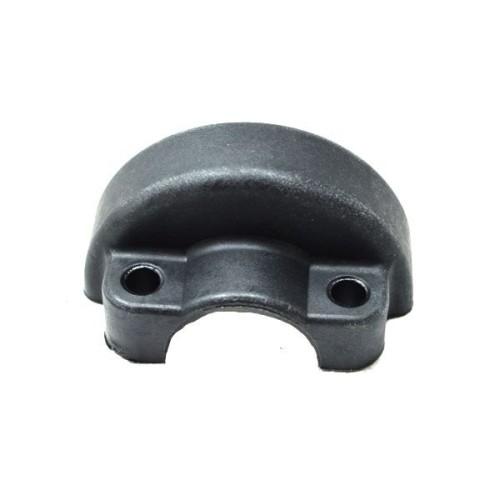 Foto Produk Housing Upper Throttle - BeAT POP eSP 53167K44V00 dari Honda Cengkareng