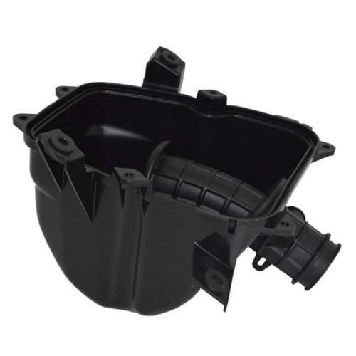 Foto Produk Cover Sub Assy Air Cleaner New CB150R Streetfire K15G dari Honda Cengkareng