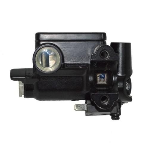 Foto Produk Cylinder Sub Assy FR Master - CRF 150L (K84) 45510K84901 dari Honda Cengkareng