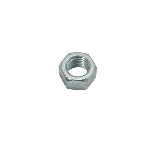 Foto Produk Mur (Nut Hex 10mm) 90201MW3620 dari Honda Cengkareng