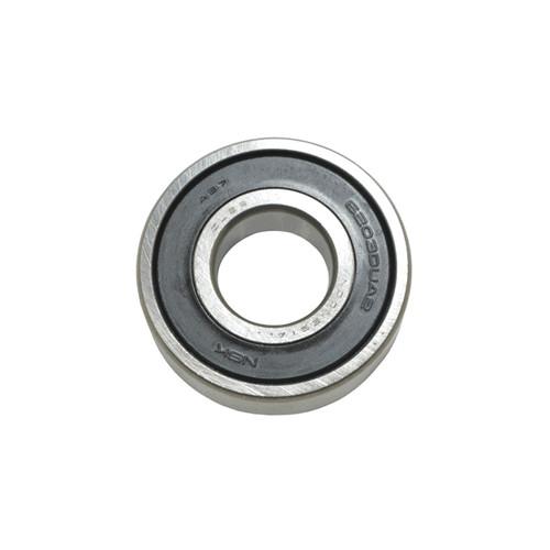 Foto Produk Laher (Bearing Radial Ball 6203UU) 91051K35V01 dari Honda Cengkareng