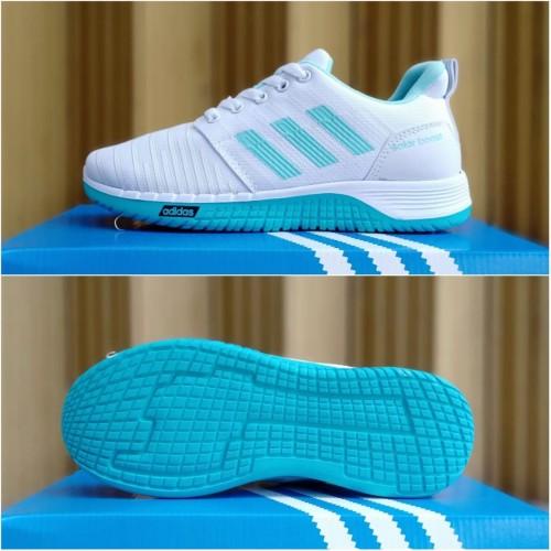 Foto Produk Sepatu Termurah Adidas solar boost 03 cewek size 37 - 40 dari Rinbi Shop