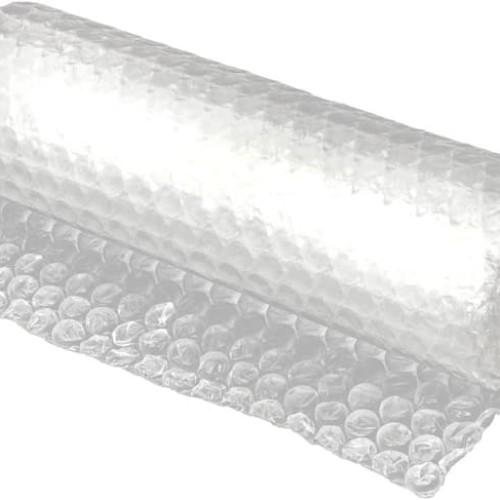 Foto Produk Bubble Wrap Tambahan Packing dari medihouse
