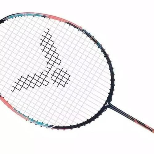 Foto Produk Raket Badminton Victor Thruster K 770 HT / TK 770HT dari Ameera & Adeera