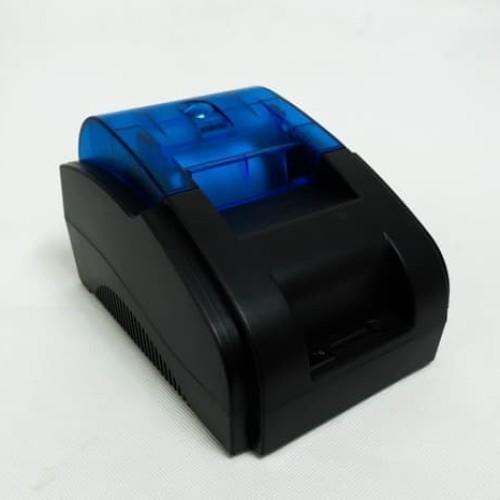 Foto Produk KAWN Panda Receipt Printer Bluetooth dari Toko KAWN