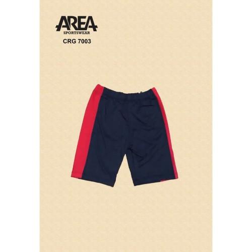Foto Produk Celana renang anak SD usia 6 - 10 tahun dari areaberenang
