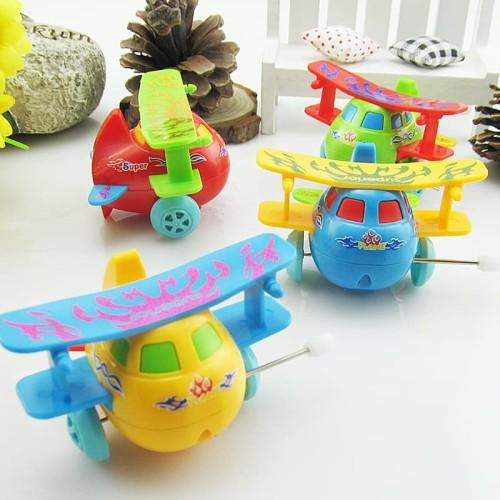 Foto Produk Mainan anak putar berenang lompat lucu / jumping swimming toys - cumi dari hafami olshop