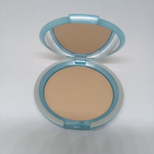 Foto Produk Wardah Everyday Luminous Compact Powder 04 Natural dari Tranz Cosmetics