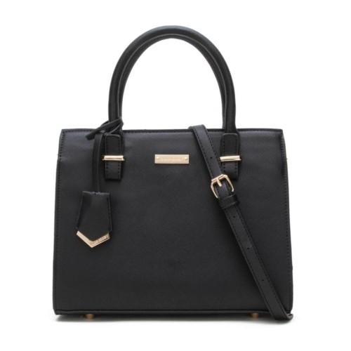 Foto Produk Jims Honey - Tamara Bag Tas Selempang Wanita - Black dari JIMS HONEY OFFICIAL