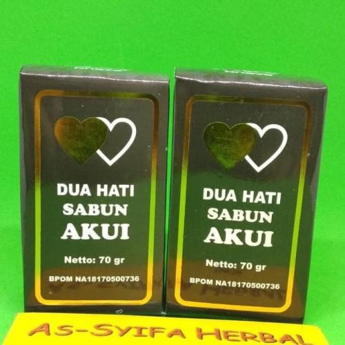 Foto Produk BEST SALE SABUN SULFUR BELERANG UNTUK GATAL SALE STOK dari Albert Kurniawan shop