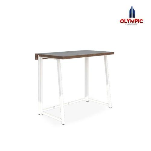 Foto Produk Olympic Folding Desk/ Meja Lipat Multifungsi / FD-01 dari Olympic Furniture