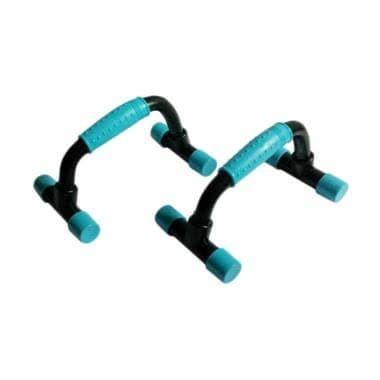 Foto Produk Alat bantu push up dari Toko Sport Dina