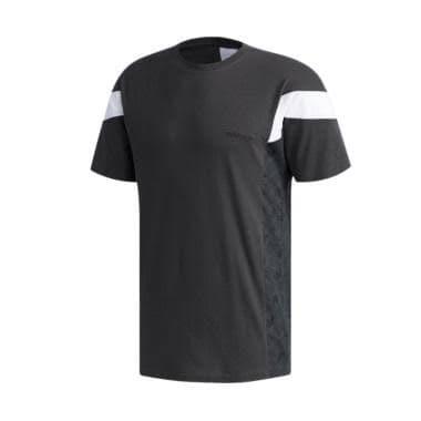 Foto Produk Baju olahraga pria - Navy, L dari Toko Sport Dina