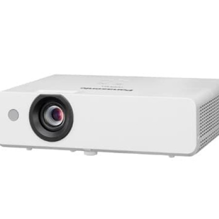 Foto Produk Proyektor Panasonic PT-LW 333 3100 ansi WXGA dari tokoJBC