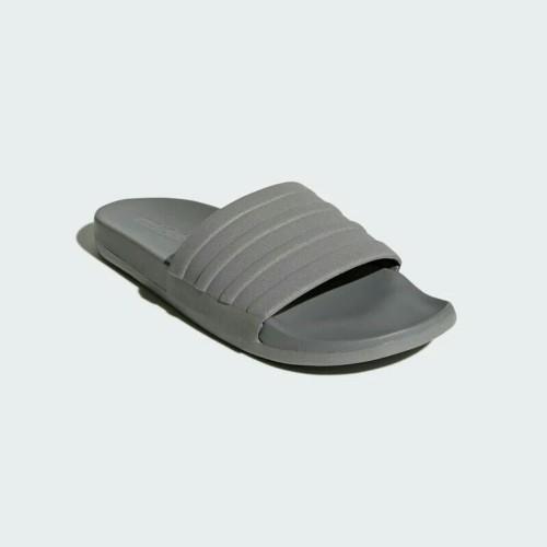 Foto Produk sandal adidas adilette cloudfoam art S80977 original dari Original_shop24