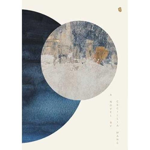 Foto Produk Buku Novel The Sentimental Reasons, Cecillia Wang dari OPID Merchandise