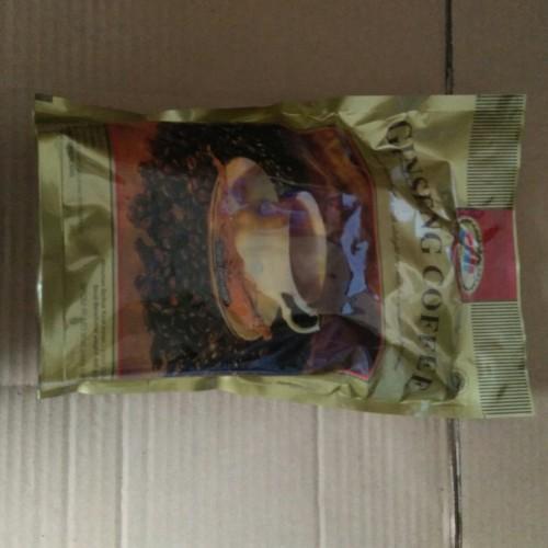 Foto Produk kopi ginseng CNI dari HMA herbal