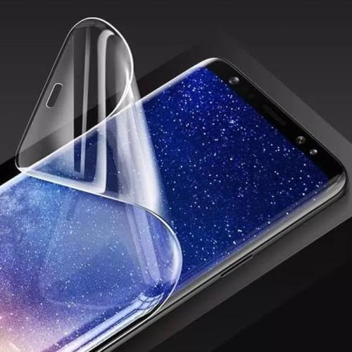 Foto Produk Hydrogel anti gores Samsung S10 PLUS antigores screen guard protector dari Rkaseshop