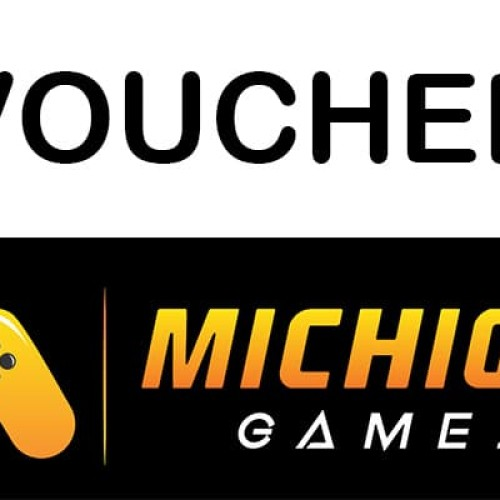 Foto Produk Voucher MICHIGAN-GAMES (A1) dari MICHIGAN-GAMES