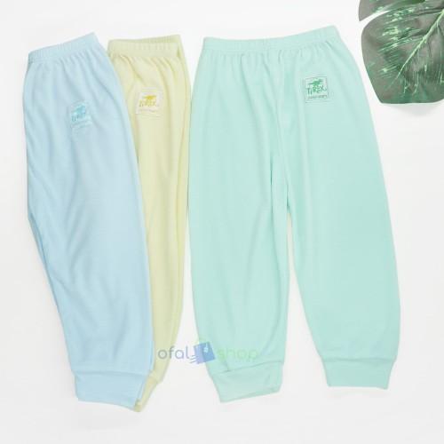 Foto Produk celana panjang bayi merk tirex size XL dari ofal cloth